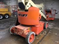JLG INDUSTRIES, INC. LIFT - BOOM 40E(N) equipment  photo 5