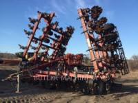 Equipment photo DIVERSE PROD RTS570-41 AGRARISCHE BEWERKINGSUITRUSTING 1
