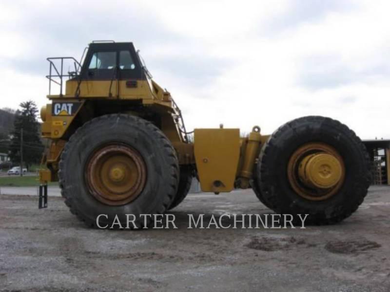 CATERPILLAR OFF HIGHWAY TRUCKS 789C REBLD equipment  photo 3