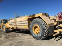 CATERPILLAR CAMIONS CITERNE A EAU WT 623G WW equipment  photo 7