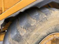 VOLVO CONSTRUCTION EQUIPMENT WOZIDŁA PRZEGUBOWE A25C equipment  photo 8