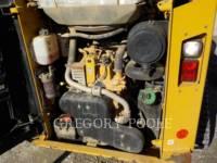 CATERPILLAR CHARGEURS TOUT TERRAIN 257D equipment  photo 15