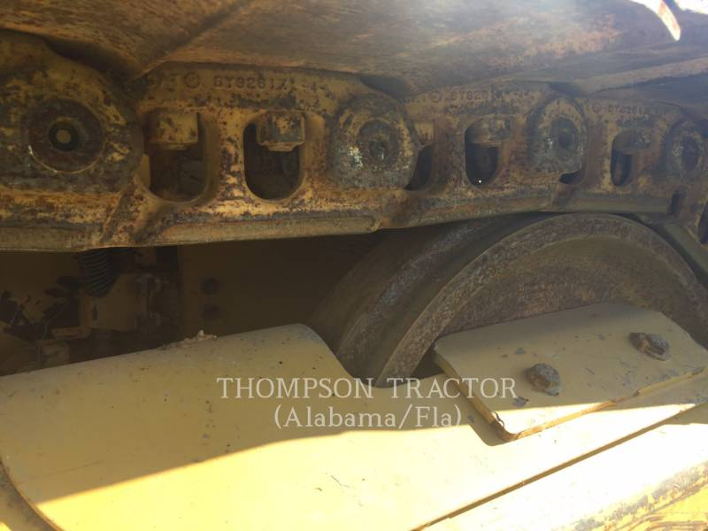 CATERPILLAR TRACTEURS SUR CHAINES D5K2 XLS equipment  photo 11