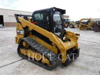 Equipment photo CATERPILLAR 299D2XHP CARREGADEIRAS TODO TERRENO 1