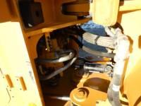 CATERPILLAR ホイール・ローダ/インテグレーテッド・ツールキャリヤ 930K equipment  photo 19