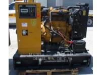 OTHER TRANSPORTABLE STROMAGGREGATE GEP33 equipment  photo 4