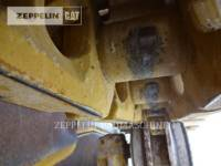 CATERPILLAR TRACK TYPE TRACTORS D6TXL equipment  photo 13
