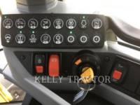 CATERPILLAR RADLADER/INDUSTRIE-RADLADER 926M equipment  photo 19