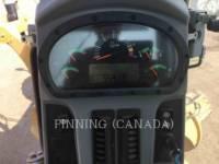 CATERPILLAR MOTOR GRADERS 160M equipment  photo 9