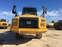 CATERPILLAR ARTICULATED TRUCKS 730C equipment  photo 4
