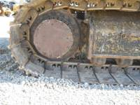 CATERPILLAR EXCAVADORAS DE CADENAS 336EL equipment  photo 14