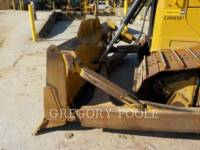 CATERPILLAR TRATORES DE ESTEIRAS D6T LGP equipment  photo 14