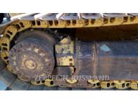 Caterpillar TRACTOARE CU ŞENILE D5KXL equipment  photo 10