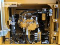 CATERPILLAR KETTEN-HYDRAULIKBAGGER 323ELN equipment  photo 23