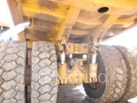 CATERPILLAR MULDENKIPPER 773E equipment  photo 14
