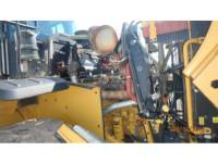 CATERPILLAR CARGADORES DE RUEDAS 966K equipment  photo 9