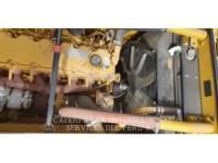 CATERPILLAR KETTEN-HYDRAULIKBAGGER 323D2L equipment  photo 10