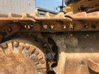 CATERPILLAR PELLES SUR CHAINES 320E L equipment  photo 21