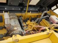 CATERPILLAR PELLES SUR CHAINES 329E L equipment  photo 17