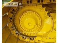 KOMATSU LTD. TRACK TYPE TRACTORS D65PX equipment  photo 12