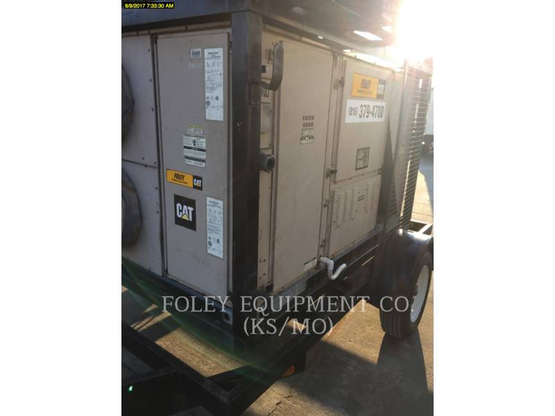 YORK CONTROL DE TEMPERATURA AC10T equipment  photo 3
