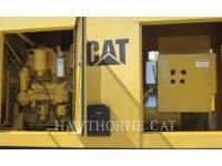 CATERPILLAR STATIONARY GENERATOR SETS 3406C equipment  photo 6