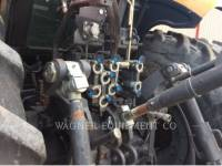 AGCO AG TRACTORS MT675C equipment  photo 13
