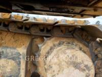 JOHN DEERE EXCAVADORAS DE CADENAS 330C LC equipment  photo 22