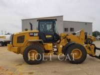 CATERPILLAR 轮式装载机/多功能装载机 938M equipment  photo 2