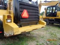 CATERPILLAR RADLADER/INDUSTRIE-RADLADER 962M equipment  photo 7