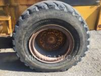 JOHN DEERE WHEEL LOADERS/INTEGRATED TOOLCARRIERS 544B equipment  photo 18