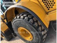 CATERPILLAR WHEEL LOADERS/INTEGRATED TOOLCARRIERS 972K equipment  photo 16