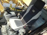 CATERPILLAR TRACK EXCAVATORS 316EL9 equipment  photo 5