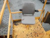 WEILER VARIE/ALTRE APPARECCHIATURE E1250 equipment  photo 15