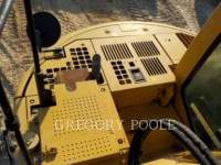 CATERPILLAR ESCAVADEIRAS 314C LCR equipment  photo 16