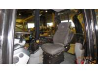 CATERPILLAR RETROESCAVADEIRAS 430FST equipment  photo 7
