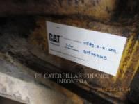 CATERPILLAR ARTICULATED TRUCKS 740 equipment  photo 14
