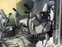 CATERPILLAR EXCAVADORAS DE CADENAS 390DL equipment  photo 4