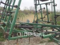 AGCO ECHIPAMENTE AGRICOLE PENTRU ARAT 3550 equipment  photo 12