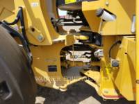 CATERPILLAR PALE GOMMATE/PALE GOMMATE MULTIUSO 924HZ equipment  photo 20