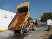 CATERPILLAR DUMPER A TELAIO RIGIDO DA MINIERA 770 equipment  photo 4