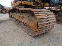 CATERPILLAR TRACK EXCAVATORS 336ELH equipment  photo 14