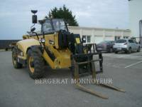 Equipment photo CATERPILLAR TH417C MH MANIPULADORES TELESCÓPICOS 1