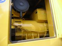 CATERPILLAR MOBILE GENERATOR SETS C18 CANOPY equipment  photo 4