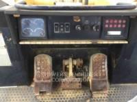 CATERPILLAR TRACK LOADERS 953C equipment  photo 5