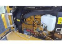 CATERPILLAR KETTEN-HYDRAULIKBAGGER 305 E CR equipment  photo 3