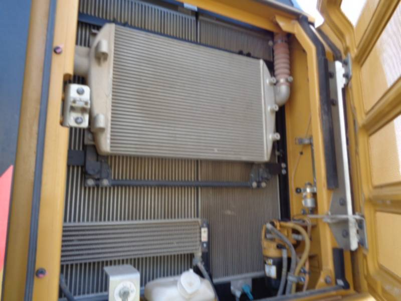 CATERPILLAR ESCAVADEIRAS 329EL equipment  photo 12