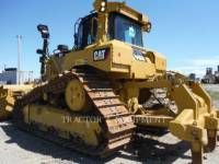 CATERPILLAR TRATORES DE ESTEIRAS D6T XWVPAT equipment  photo 5