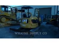 CATERPILLAR ESCAVADEIRAS 305DCR equipment  photo 1