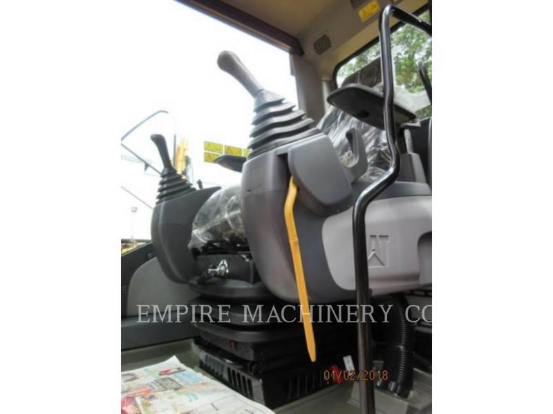 CATERPILLAR TRACK EXCAVATORS 320D2-GC equipment  photo 6